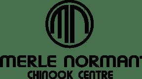 Merle Norman Day Spa Calgary